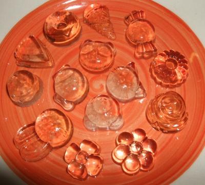 gummibärchen selber machen ohne zucker