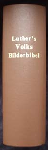 Buchrücken