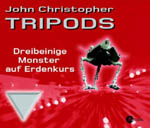 christopher_tripods_150.jpg