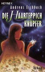 eschbach_haarteppich_150_1.jpg