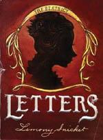 lemony_letters_150.jpg