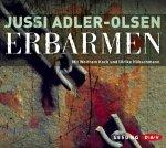 adler_olsen_erbarmen_1.jpg