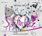 belitz_splitterherz_1.jpg