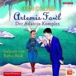 colfer_atlantis_1.jpg