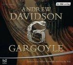davidson_gargoyle_1.jpg