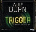 dorn_trigger_1.jpg