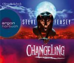 feasey_changeling_1_1.jpg