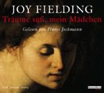 fielding_traeume_150.jpg