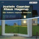 gaarder_bibbibokken_150_1.jpg