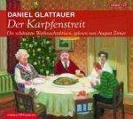 glattauer_karpfenstreit_1.jpg