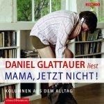 glattauer_mama_1.jpg