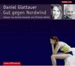 glattauer_nordwind_150.jpg
