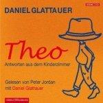 glattauer_theo_1.jpg