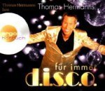 hermanns_disco_150_1.jpg