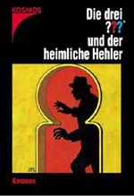 hitchcock_fragez_hehler_150.jpg