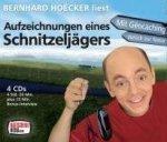 hoecker_schnitzel_150_1.jpg
