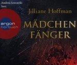 hoffmann_maedchenfaenger_150_1.jpg