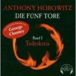 horowitz_tore01_150_1.jpg