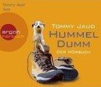 jaud_hummeldumm_150_1.jpg