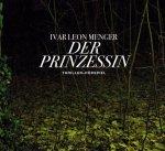menger_prinzessin_1.jpg