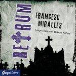 miralles_retrum_1.jpg