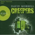 morrell_creepers_150.jpg