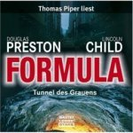 prestonchild_formula_150_1.jpg