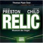prestonchild_relic_150_1.jpg