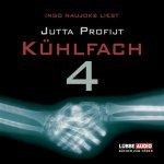profijt_kuehlfach_1.jpg