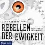 ruebenstrunk_rebellen_1.jpg