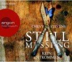 stevens_missing_1.jpg