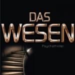 strobel_wesen.jpg
