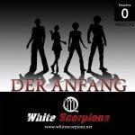 whitescorpions_1.jpg