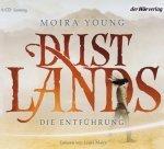 young_dustland_1.jpg