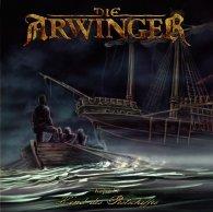 arwinger02_1.jpg