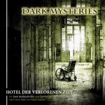 darkmysteries_03hotel_1.jpg