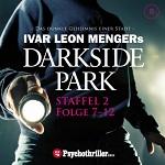 menger_park02.jpg