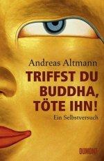 altmann_buddha_1.jpg