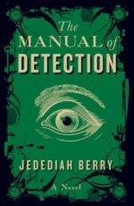 berry_detektive_1.jpg
