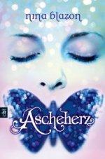blazon_ascheherz_1.jpg