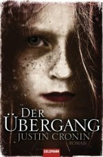 cronin_uebergang_1.jpg