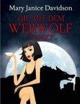 davidson_werwolf01_150_1.jpg