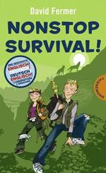 fermer_survival_150.jpg