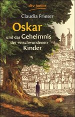 frieser_oscar02_150_1.jpg