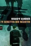gardner_waechter_120.jpg
