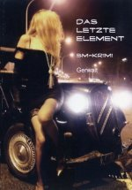 gerwalt_element_1.jpg