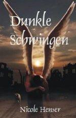 henser_schwingen_1.jpg