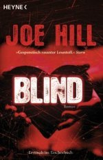 hill_blind_150_1.jpg