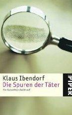 ibendorf_taeter_150_1.jpg