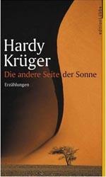 krueger_sonne_150.jpg